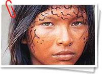 http://images.google.com.py/images?q=imagenes+de+mbya+guaran%C3%AD&oe=utf-8&rls=org.mozilla:es-ES:official&client=firefox-a&um=1&ie=UTF-8&ei=EyS0SrCnDsbK8QbT_tm8DQ&sa=X&oi=image_result_group&ct=title&resnum=1