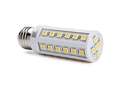 - Sensores de movimiento para iluminacion ...