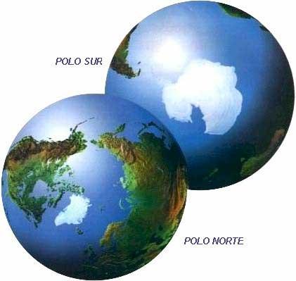las regiones polares, los polo, regiones polares, zonas polares, climas polares, ecosistemas polares, el polos, los polos, descongelamiento de los polos, deshielo en los polos, descongelacion de los polos, la descongelacion de los polos, los polos magneticos, derriten los polos, calentamiento global en los polos, deshielo de los polos, polos se derriten, polos terrestres, polos de la tierra