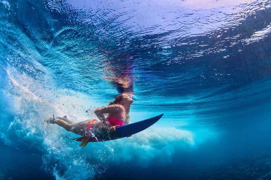 Surfista