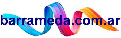 barrameda.com.ar