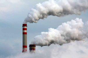 Simulaciones del cambio climático futuro