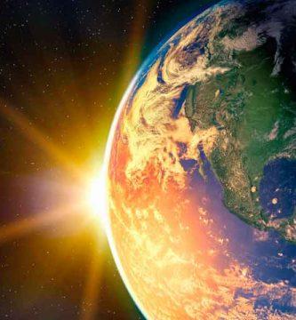 ¿Cuál es el impacto de las variaciones en la órbita de la Tierra?