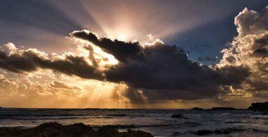 ¿Cuáles son las influencias de la actividad humana en el clima?