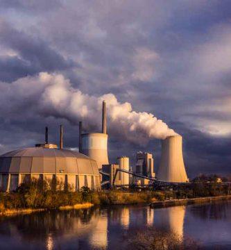 La Convención Marco de las Naciones Unidas y el Protocolo de Kyoto