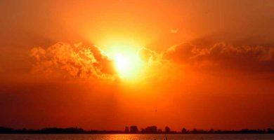 Salvar la laguna de Chascomús